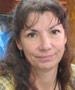 Andrea A. Caramés