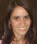 Cecilia Rodríguez Amenabar