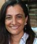 Claudia A. Marsicano