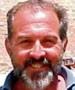 Daniel J. Pérez