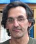Eduardo G. Ottone