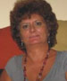 Graciela I. Vujovich