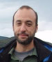 Matías Ghiglione