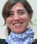 María Paula Sulima