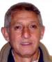 Ricardo M. Palma