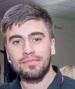 Rodrigo J. Suárez